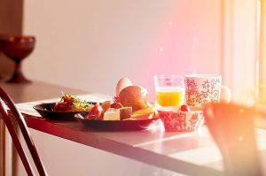 viskan-frukost-800