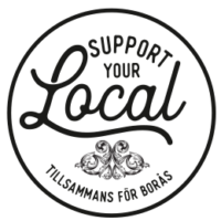 SupportYourLocal_logo